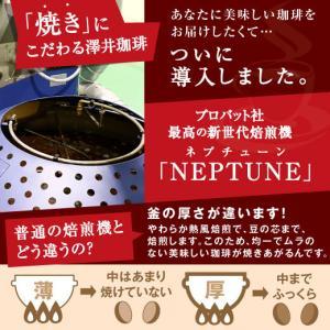 コーヒー 珈琲 福袋 コーヒー豆 珈琲豆 送料無料 夏 味 バージョン に パワーアップ ドカンと詰ったグルメコーヒー福袋 グルメ|sawaicoffee|09