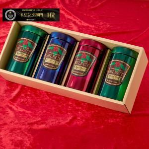 【内容量】 レギュラーコーヒー  ・クリスタルマウンテンブレンド(180g×1缶)  ・ロイヤルブレ...