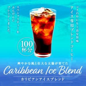 コーヒー アイスコーヒー 珈琲 福袋 コーヒー豆 珈琲豆 送...
