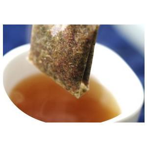 紅茶 オリジナルティーバッグ 毎日楽しむお徳用サイズ50袋入...