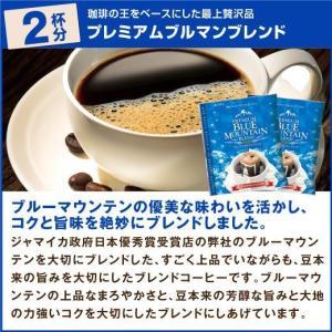 ドリップコーヒー コーヒー 福袋 珈琲 送料無料 今ならブルマンのおまけ付 1分で出来るコーヒー専門店のドリップバッグお試し70杯福袋 グルメ|sawaicoffee|08