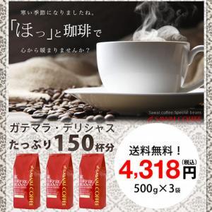 コーヒー 珈琲 福袋 コーヒー豆 珈琲豆 送料無料 超大入り...