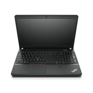 送料無料・新品 ThinkPad E540 20C6009FJP|sawano-syouten