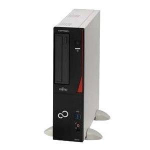 送料無料・新品 富士通 FMV ESPRIMO D552/KX (Cel 1840/2GB/500GB/DVD/7Pro32(8.1DG)/Of Psnl2013)FMVD1302HP|sawano-syouten