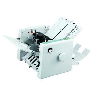 送料無料 NIPPO NP480 自動紙折り機|sawano-syouten