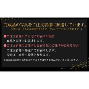 令和 ラベル 御祝い  ギフト 古酒仕込み 梅酒 720ml|sawanotsuru-junmai|11