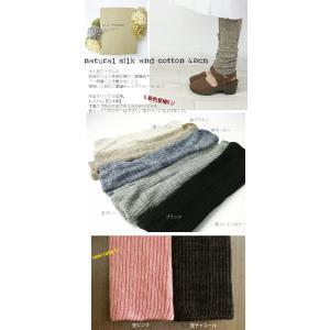 【CIEL SEREIN(シエルスラン)】日本...の詳細画像1