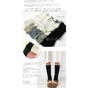 【CIEL SEREIN(シエルスラン)】日本...の詳細画像2
