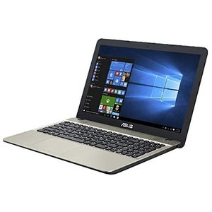 ASUS D541NA-GO673TS ノートパソコン VivoBook  Celeron/メモリ 4GB/HDD 500GB