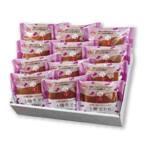 冬ギフトお届け期間は11月1日〜12月30日まで 生どら12個セット(冷凍品配送)北海道 十勝産小豆100%使用|sazae-shop