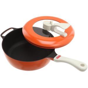 和平フレイズ レミ・ヒラノ レミパン オレンジ|sazanamisp