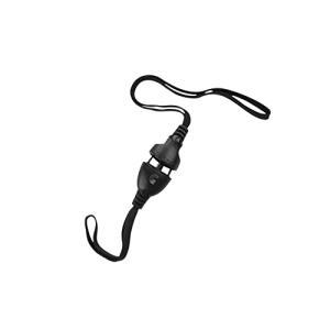 D'Addario ダダリオ アコースティックギターストラップ用紐 Acoustic Quick Release System DGS15 sazanamisp