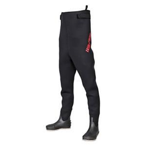 阪神素地 WA-510 スリムウェーダー(中割・フェルト底)27XX.|sazanamisp