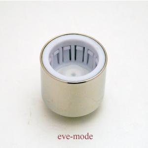 eve-mode シャンパンボトルストッパー|sazanamisp