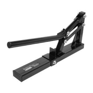 アストロプロダクツ モーターサイクルビードブレーカー ブラック 2007000011263 sazanamisp