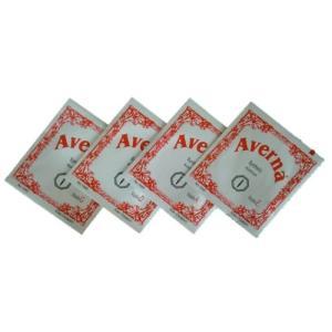 Averna バイオリン 4/4 弦セット