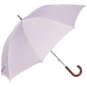 ムーンバット Beauty Shield ビューティーシールド 婦人 長 日傘 1級遮光 遮熱 UV 熱中症対策 晴雨兼用 レディース ピン sazanamisp