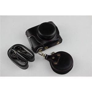 適用カメラモデル OLYMPUS オリンパス PEN E-PL9 E-PL10 E PL9 E PL10 カメラケース カメラカバー カメラ|sazanamisp