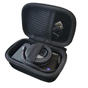 ソニー(SONY) デジタルカメラ Cyber-shot DSC-RX100M7/ RX100 M6/RX100 M5/RX100 M4/R|sazanamisp