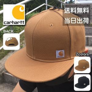 カーハート キャップ 帽子 CARHARTT アッシュランド メンズ レディース ユニセックス ASHLAND CAP 101604|sb02