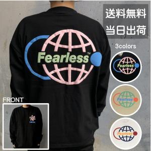 メンズ ロンT Tシャツ 長袖 発泡プリント ビッグT  ビッグシルエット オーバーサイズ SWAG プリント トップス レディース|sb02