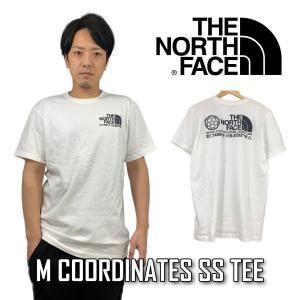 ノースフェイス Tシャツ 半袖 THE NORTH FACE シャツ インナー カットソー カジュアル ストリート メンズ 大きいサイズ|sb02