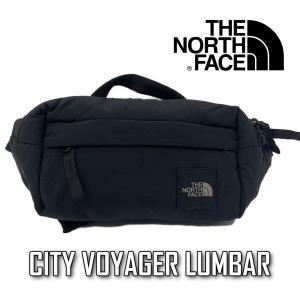 ノースフェイス ショルダーバッグ バッグ ポーチ ボディバッグ ウエストポーチ ウェストバッグ リュック ロゴ THE NORTH FACE|sb02