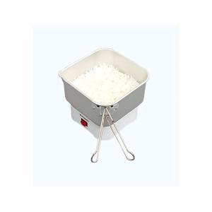 カシムラ トラベル 海外国内両用 調理器ワールドクッカー NTI-132