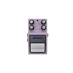 MAXON マクソン ギター用エフェクター CS9PRO