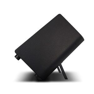 Line6 Helix Floor & Powercab 112 Plus Stereo s...