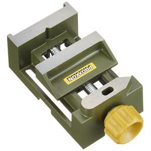 プロクソン(PROXXON) ミニバイス ドリルスタンド・テーブルドリル・マイクロ・クロステーブル使用時に便利 NO.28130|sb18shop