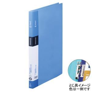 キングジム シンプリーズ Zファイル「578S...の関連商品6