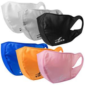 FINTA(フィンタ)  日本製 洗える多機能マスク FT5963 sblendstore