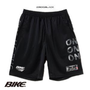 送料無料 BIKE バイク バスケットボール プラクティスパンツ BK5952 sblendstore
