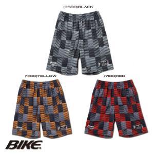 送料無料 BIKE バイク バスケットボール メンズ プラクティスパンツ BK5954 sblendstore