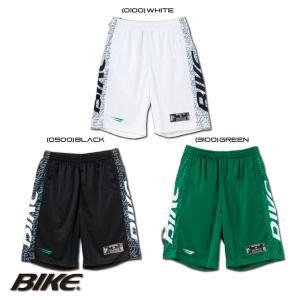 送料無料 BIKE バイク バスケットボール メンズ プラクティスパンツ BK5957 sblendstore