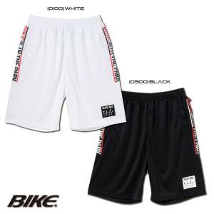 送料無料 BIKE バイク バスケットボール メンズ プラクティスパンツ BK5964 sblendstore