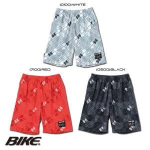送料無料 BIKE バイク メンズ バスケットボール プラクティスパンツ BK5968 sblendstore