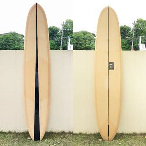 【SIZE】 LINGTH 9'4 WIDTH 22 3/4 THICKNES 2 7/8    ※...