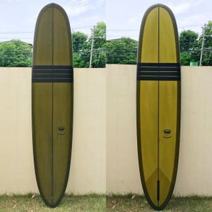 【SIZE】 LINGTH       9'0 WIDTH    22 7/8  THICKNES ...