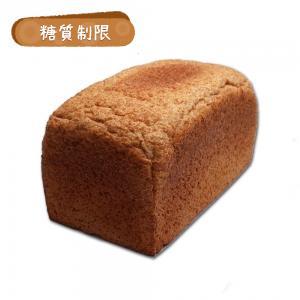 ◆名称 糖質制限ふすま食パン1本 ◆商品説明 ふっくらしっとりと食べやすい小麦ふすま食パンです。 ※...