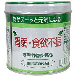 【第3類医薬品】 【ME】 全国胃散 (160g) 胃腸薬 ...