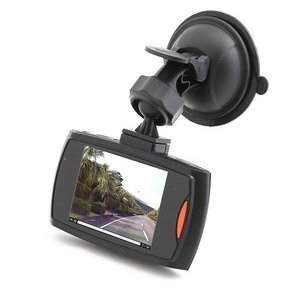 [zr] DIXIA ダブルカメラ搭載 HDドライブレコーダー DX-HDR100RC (1台)|scbmitsuokun1972