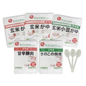 【10個セット】 石井食品 イシイの非常食セット インスタント レトルト食品 非常食 |scbmitsuokun1972