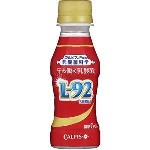 【30本セット】 カルピス 守る働く乳酸菌 L...の関連商品8