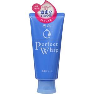 【T】専科 パーフェクトホイップ(120g)洗顔フォーム|scbmitsuokun1972