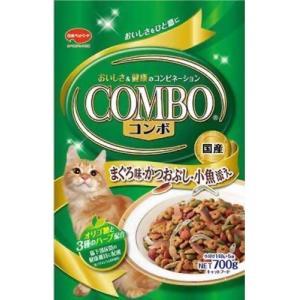 ミオ コンボ マグロ味・カツオブシブレンド (...の関連商品7