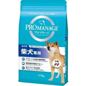 柴犬の犬種特徴にぴったりなケアをするドッグフードです。 『うちの子のために』の気持ちに応える、高機能...