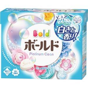 【zr T 特価】 ボールド 粉末 香りのサプリイン ピュアクリーンサボンの香り (850g) scbmitsuokun1972