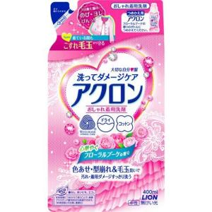【ME】 アクロン フローラルブーケの香り つ...の関連商品4